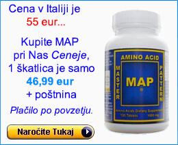 nakup-MAP-beljakovin