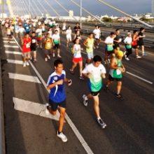 Rekreativci, športniki in bodibilderji – Uporaba MAP
