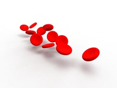 Celice hemoglobina